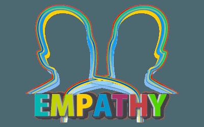 Führen mit Empathie – Gewust wie!