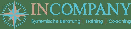 Incompany GmbH