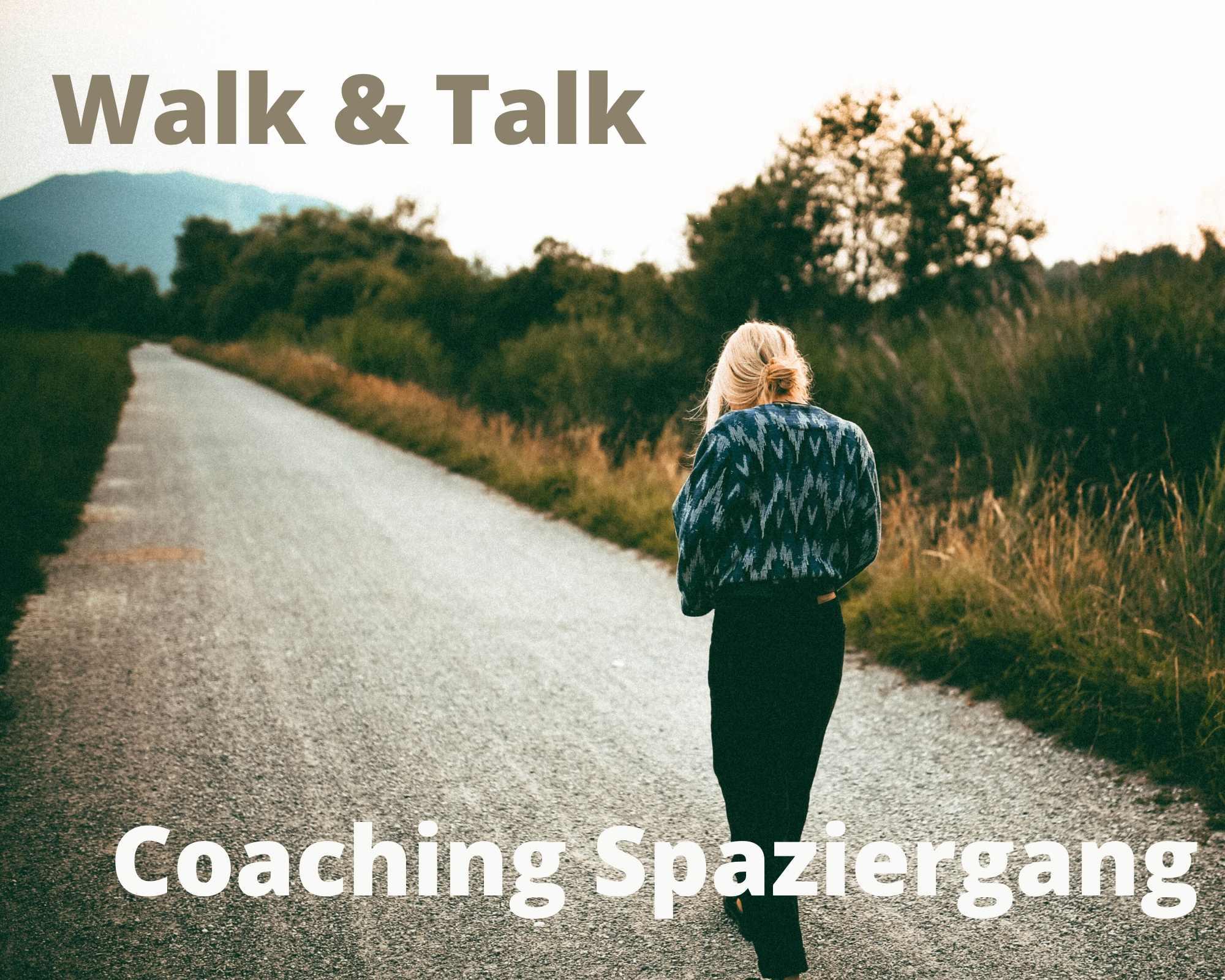 Coaching in München